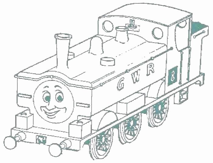 Freight Train Coloring Page Fresh Aˆs Coloring Page Train And