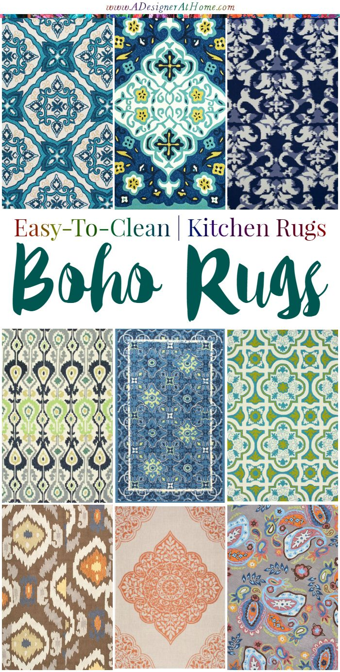 117 best Kitchens images on Pinterest | Rugs usa, Kitchen rug and ...