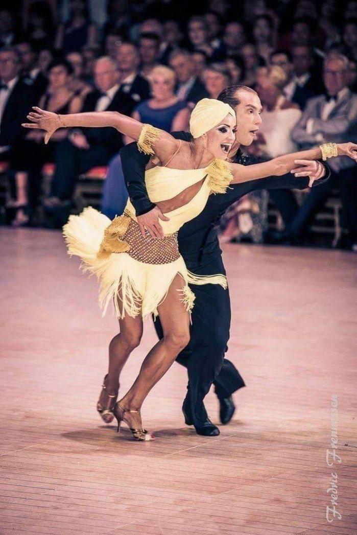 Salsa Dancing For Fitness Ballroom Dancing Quincy Ma Ballroom Dancing Really Is As Well Liked As At An Ballroom Dancing Salsa Dancing Ballroom Dance Dresses