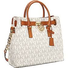 Sharp!!!! Micheal Kors handbag