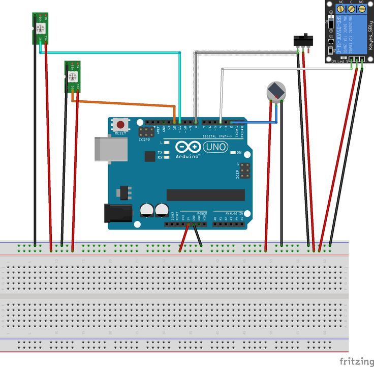 3ae21a3c9ccd9b9e84adc9d4a691a975 how to make an bb 75 best arcade images on pinterest cabinets, monitor and arcade Theatre Diagram at aneh.co
