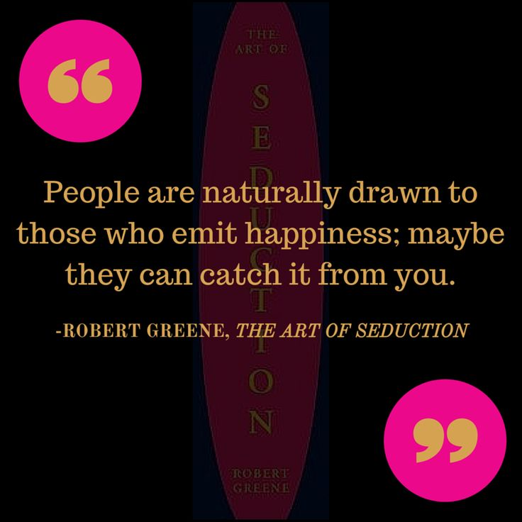 25+ best ideas about Art of seduction on Pinterest | Quotation on ...