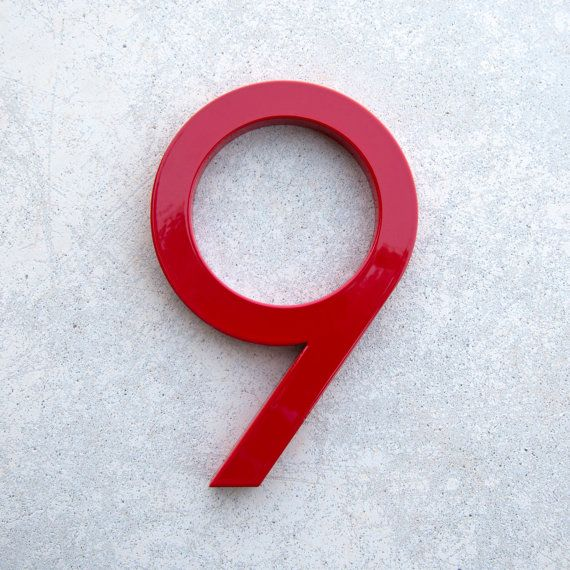 Marriage numerology for number 1 picture 4