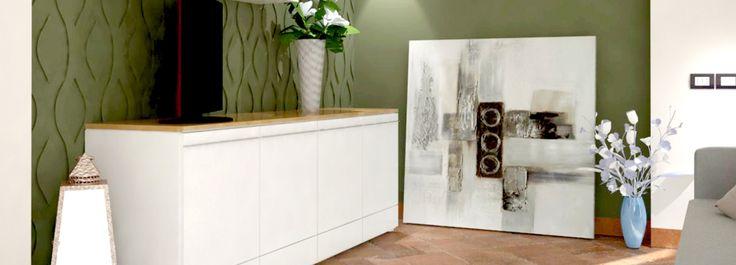Quali abbinamenti di stile si possono fare con un rivestimento a terra in cotto? Si possono scegliere mobili di linea moderna? Il nostro esperto risponde al quesito di Gorizia F.