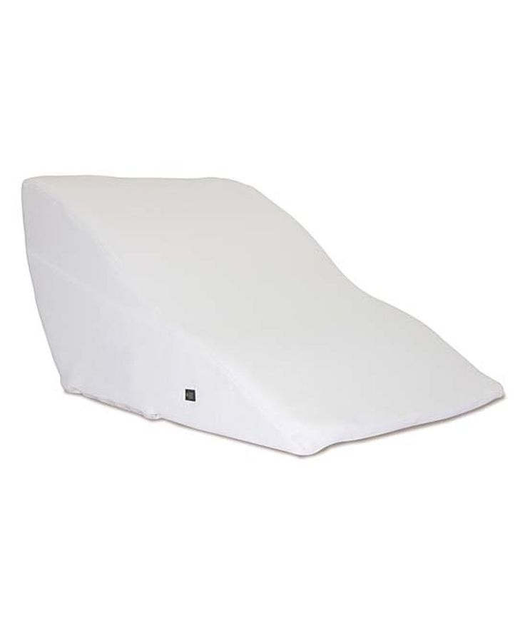 1000 Ideas About Wedge Pillow On Pinterest Reading