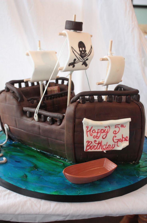 RRRRR! Ships Ahoy! brcakes@hotmail.com