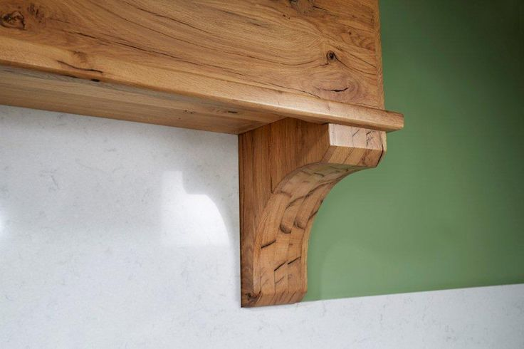 Pin By Churchwood Design On Reclaimed Oak Kitchen Pinterest