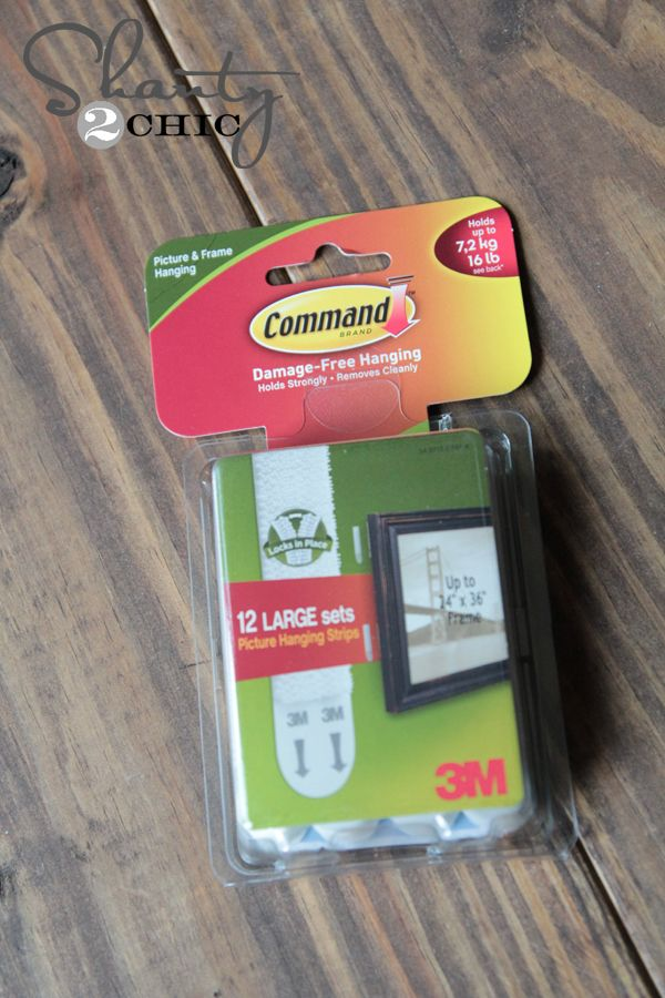 1000 Ideas About Command Strips On Pinterest Command