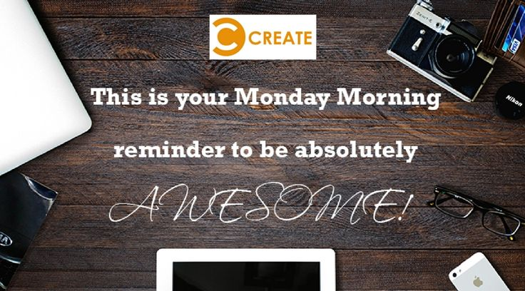 This is Your Monday Reminder That You Are Powerful Beyond Measure, That You Are Capable Of Pretty Much Anything You Are Willing To Work For And That You Could Change Your Life Today. :)  Today You Can And You Will So Bring It On!!! ;)   #MotivationMonday #SuccessGoals #CreateAustralia #RefundConsultingProgram #RefundConsultants #RefundConsultingBusiness    #RefundConsultingServices #MyriamBorgBusiness