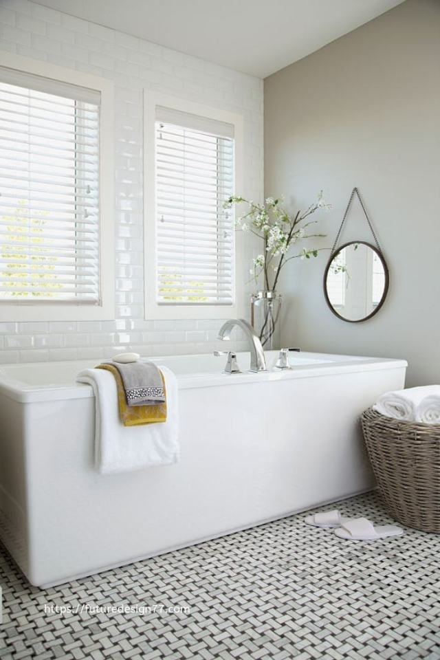 Bathroom Designs Idea My Own Bathroom Home Decor Bathtub Design Rustic Dining Room