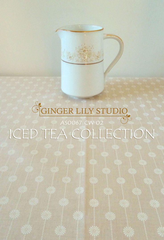 Iced Tea AS0067 cw 02