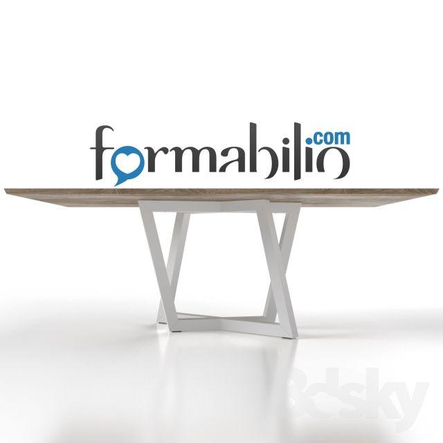 Formabilio Dedalo