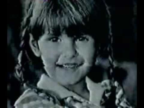 They died before the age of 20 ...A touching video of famous child actors who died way too soon.