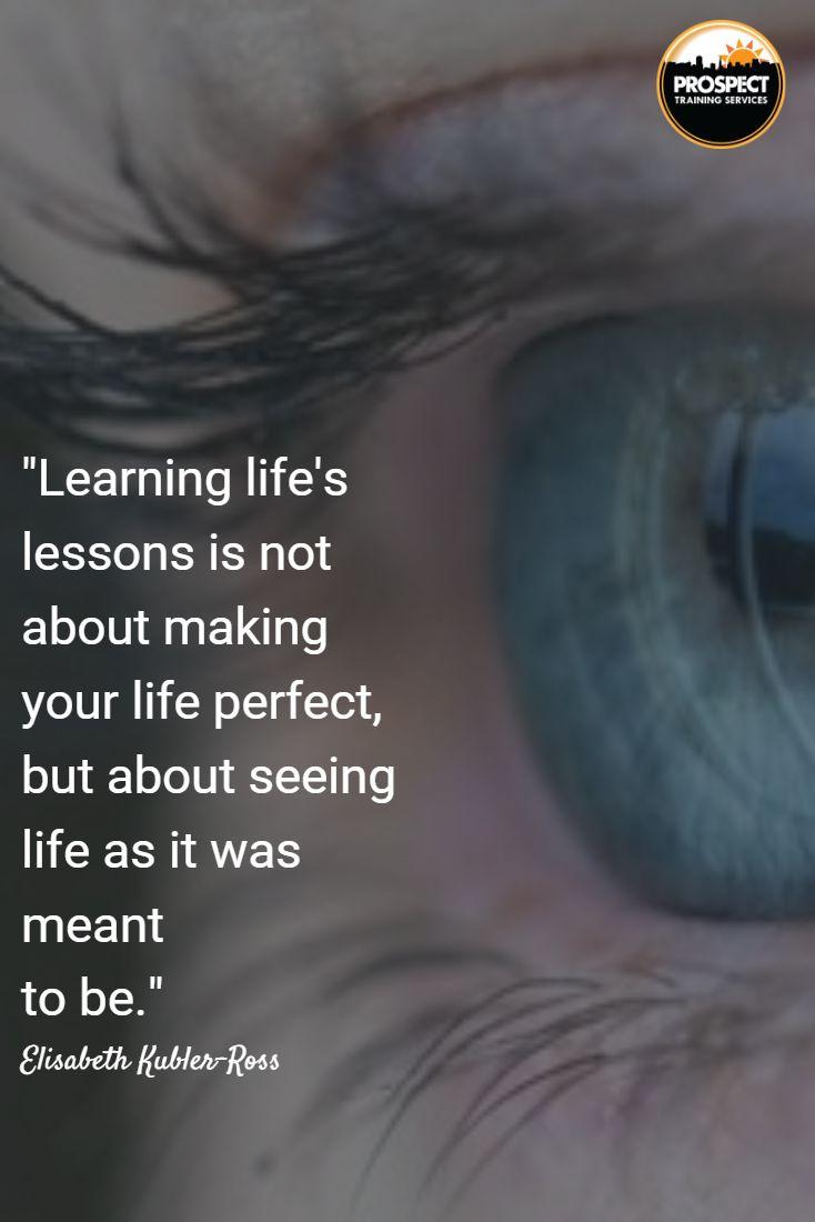 Wednesday Wisdom!
