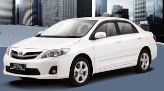 Wenn man ein Fahrzeug mieten will, sollte man sicher gehen, dass das Fahrzeug auch gut versichert ist. Solch eine  Versicherung ist aber nicht unbedingt das, was wir davon erwarten, bzw. das, was wir unter einer Versicherung verstehen. erfahren Sie worauf Sie achten sollten beim Mietwagen in Thailand unter: http://www.thailand-bereisen.com/2012/04/mit-dem-mietwagen.html