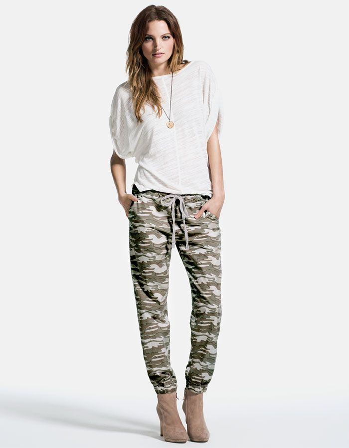 Cool On Ladies Camo Pants Online ShoppingBuy Low Price Ladies Camo Pants