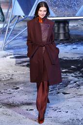 H&M(H&M) | 2015-16秋冬プレタポルテコレクション(2015-16A/W Prêt à Porter Collection) | コレクション(COLLECTION) | VOGUE