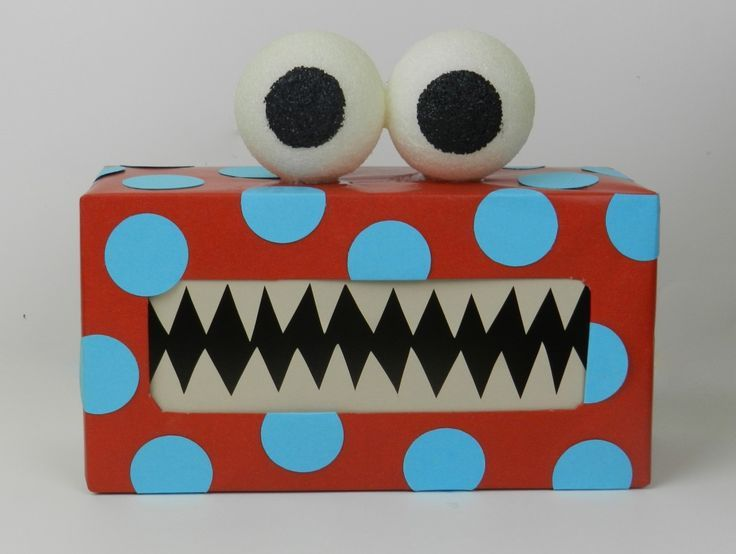15 Crafts for Boys - A Little Craft In Your DayA Little Craft In Your Day