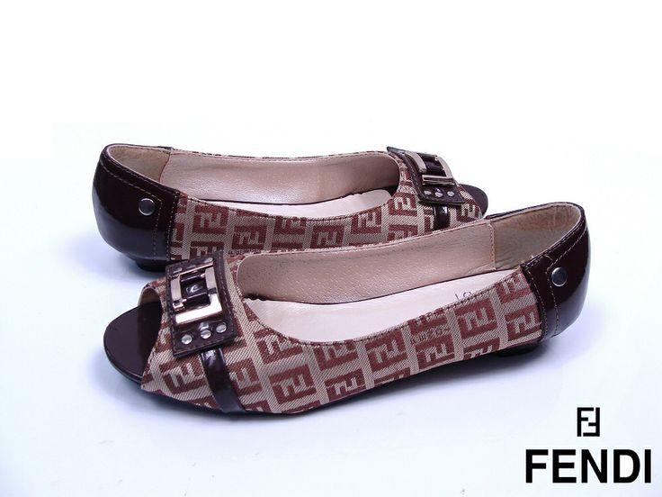 Fendi, Search, Boot Wedges, Flat Shoes, Shoe Boots, Sandal, Flats,  Research, Sandals