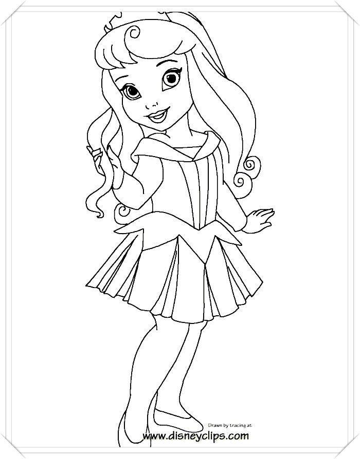 Dibujos De Princesas Para Colorear Princesas Para Colorear Paginas Para Colorear Disney Princesas Dibujos