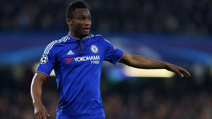 247Breaking News | Entertainment | Politics | Tech | Sports | Gossips | etc : Mikel considers January transfer move to Valencia