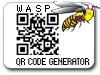 QR Code Maker - Free QR code Generator