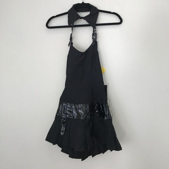 lip service Dresses & Skirts - Lip Service Dress