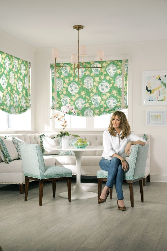 Shop The New Jaclyn Smith Collection At Http://www.calicocorners.com