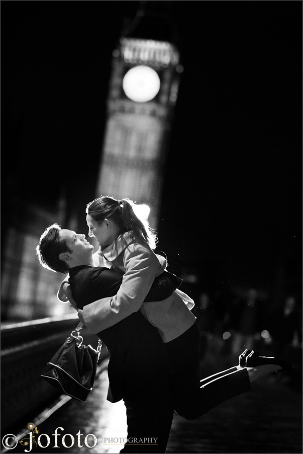 London Pre Wedding Photography http://www.jofoto.co.uk/pre-wedding.htm