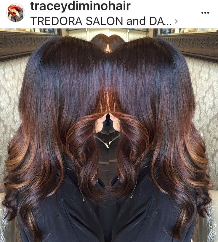 176 best hair color ideas hair tends and makeovers images on dark hair with highlights going blonde 1st step natural looking highlights amber pmusecretfo Image collections