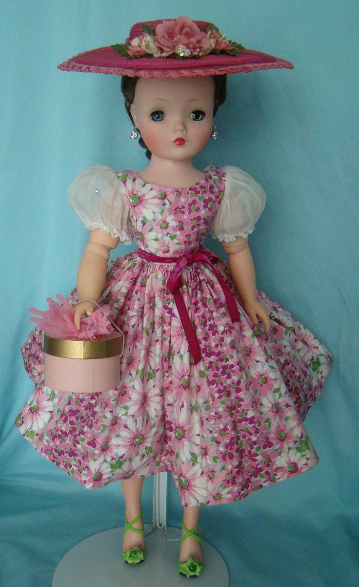 Learn To Dress Doll - FindSimilar.com