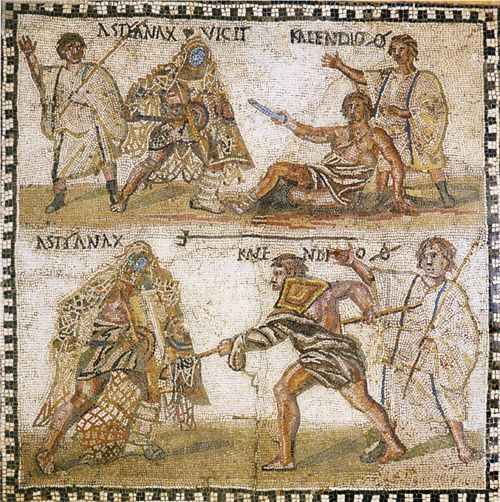 Thumbnail for version as of 05:06, 25 January 2008