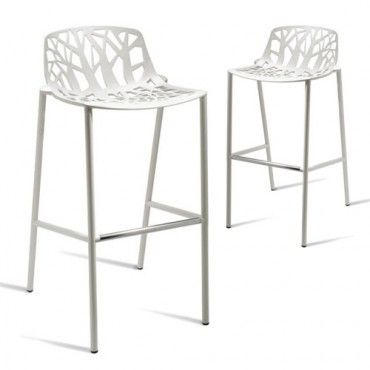 Sammamish House furthermore Dining Tablechairs furthermore Selecting Right Dining Table For Your furthermore Drawings Dining Table Six Chairs For Kitchen Dining Room Dwg Dxf 143 furthermore Product. on breakfast room tables and chairs