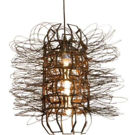 17 best images about eco friendly upcyled and recycled Eco light fixtures