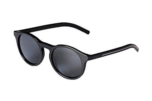 Christian Dior Homme BLACKTIE170S C48