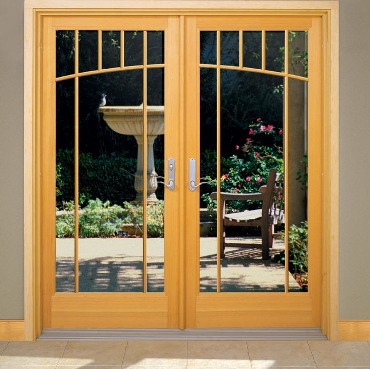 This Is Modern French Door Glass Insert And Chinese Design Ideas New Designs Of Interior Doors