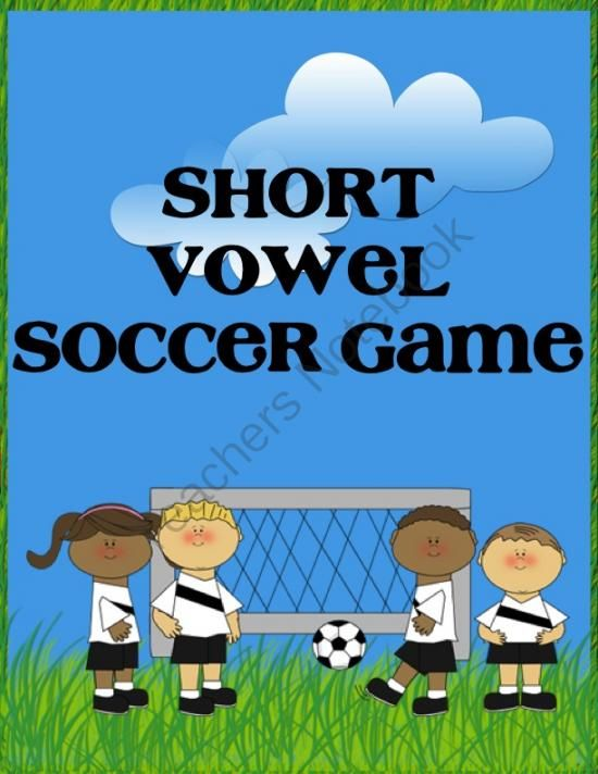 personal narrative about soccer game Personal narrative: essay about cheerleading - with a free essay review - free essay reviews.