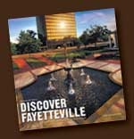 Fayetteville, North Carolina: Things to do - Diverse events, festivals for every month - Fayetteville, North Carolina: Guide to living in the Fayetteville, Fort Bragg region