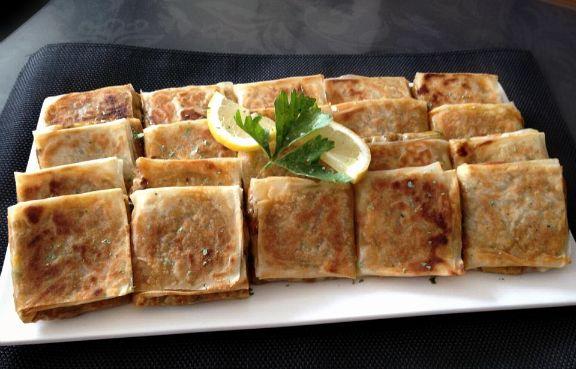 photo loempiapakketjes-recept-gehakt-vulling-marokko-nl-facebook-4_zpsbe62c294.png