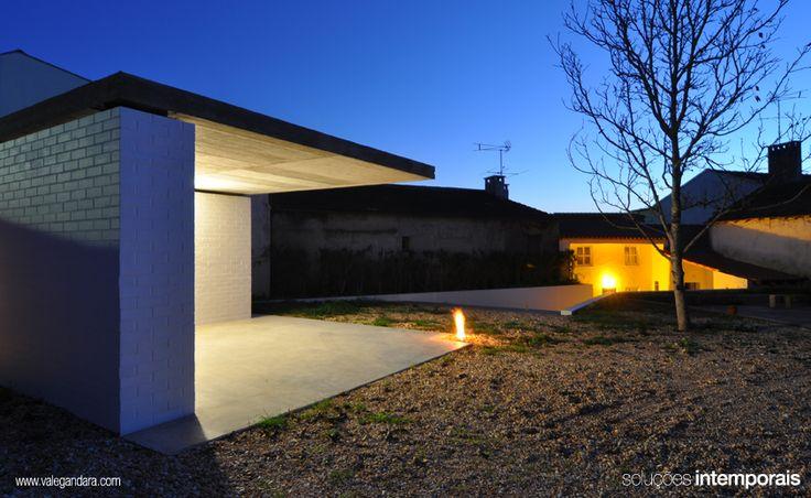 #architecture #arquitectura #construction  Bloco no #Avenal http://goo.gl/lKCyEo  Arq. João Crisóstomo @ #depA [#Departamento Arquitectura]  Painted #Klinker #Brick (EN) » http://goo.gl/xB628 #Tijolo Face à Vista Klinker Pintado (PT) » http://goo.gl/Z9jcE #Ladrillo Caravista Klinker Pintado (ES) » http://goo.gl/UjOQ1 Klinker Face #Brique Peinte (FR) » http://goo.gl/ULkpz