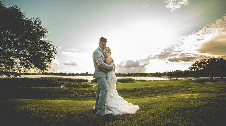 Wedding Videography / Wedding Photography / Haines City / Florida