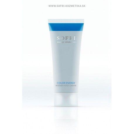 http://www.sofri-kozmetika.sk/53-produkty/intensive-foot-cream-antibakterialny-protizapalovo-posobiaci-krem-na-nohy-az-na-popraskanu-pokozku-100ml-modra-rada