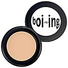 Boi-ing concealer....good stuff