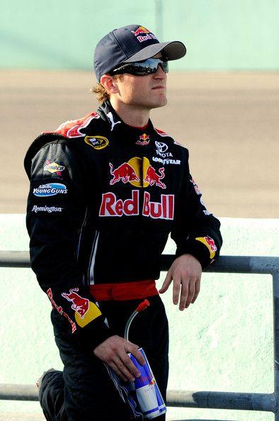 Kasey Kahne Photos: NASCAR Homestead Preview