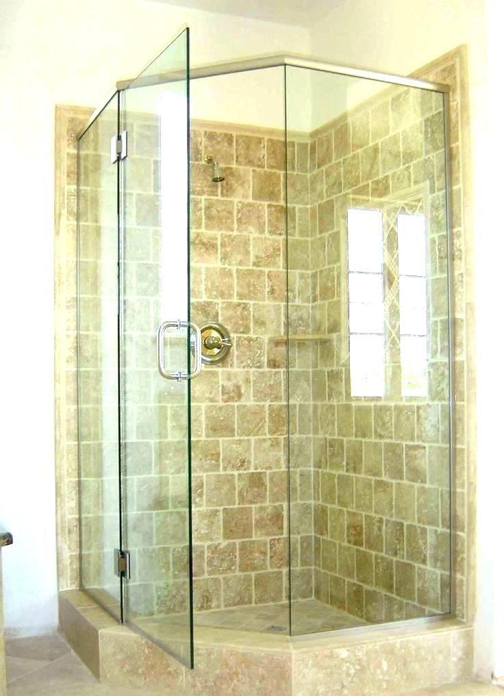 Home Improvement Shower Doors Frameless Sliding Shower Doors Tub Shower Doors