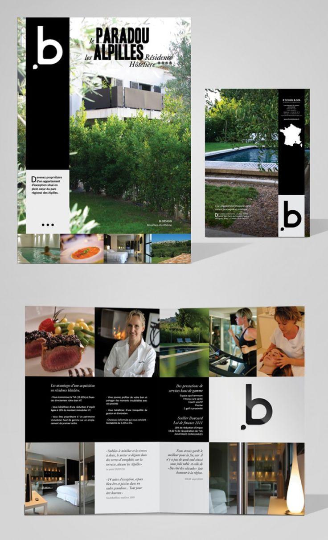 B.Design