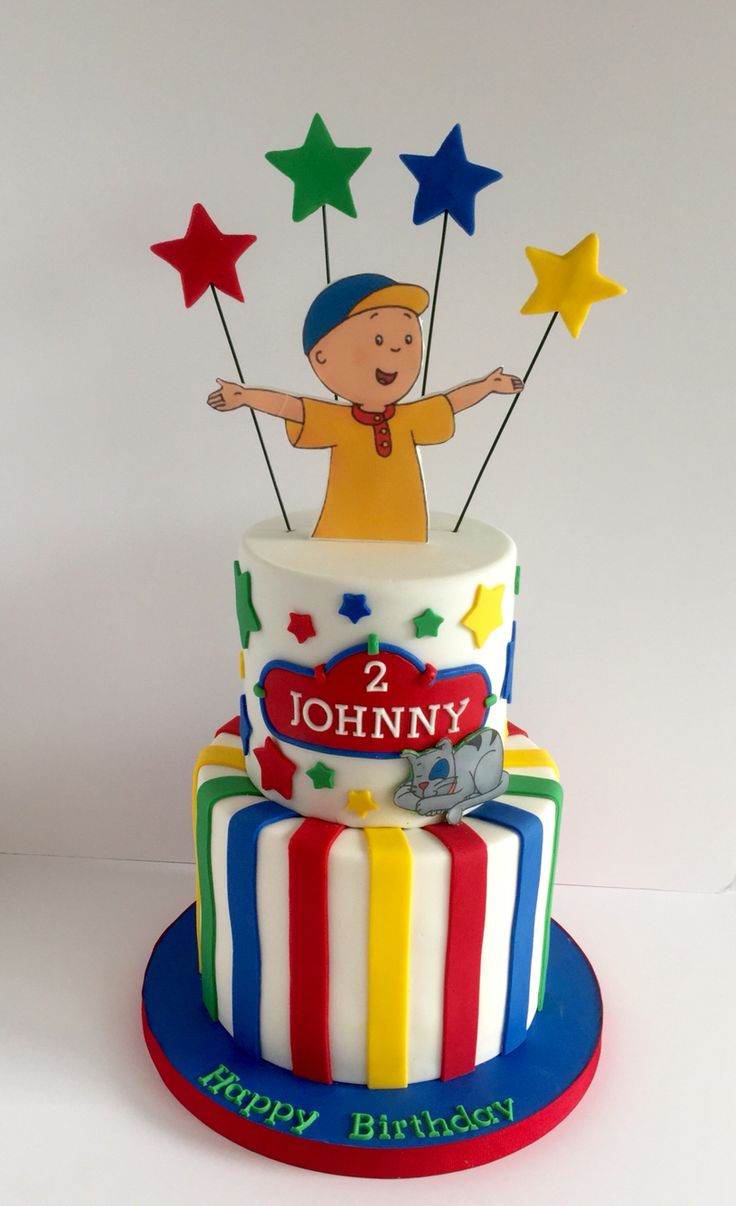 Places To Buy Th Birthday Cakes For Girls
