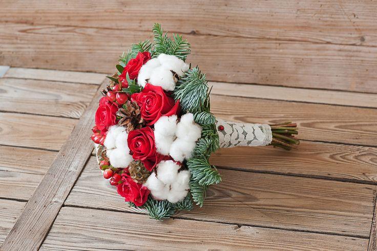 Картинки по запросу декор свадебный букет