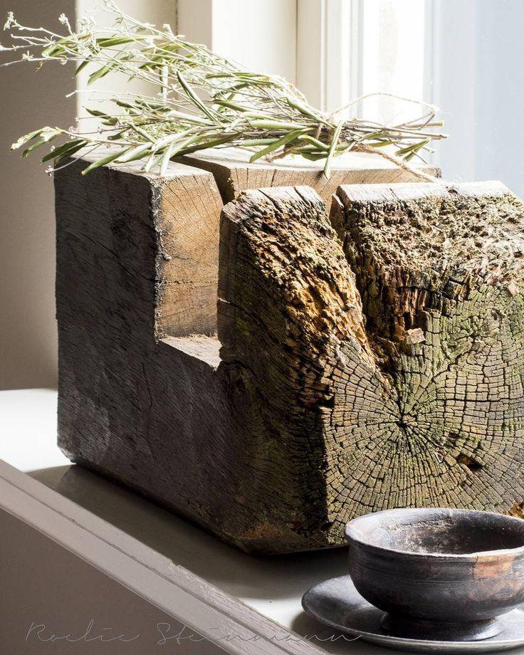 Oude Eiken Keuken Verven : Meer dan 1000 idee?n over Eiken Meubelen Verven op Pinterest – Krijt