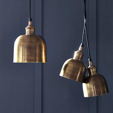http://www.rowenandwren.co.uk/servlet/the-400/Flori-Brass-Pendant/Detail Flori Brass Pendant
